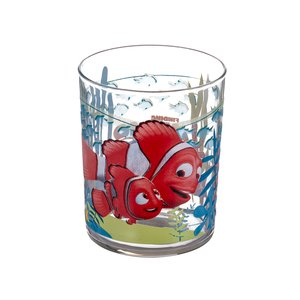 Luminarc Nemo Old Fashioned Stemless Drinking Glass 30 Cl