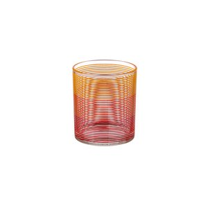 Decover Indro Set of Stemless Drinking Glasses