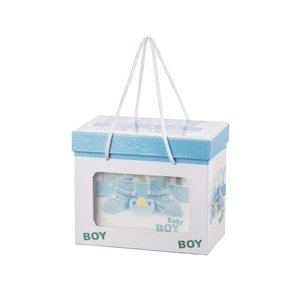 Baby Boy Service Set for Boys