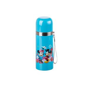 Happy Kid Minnie and Mickey Mouse Termus 0.35 L