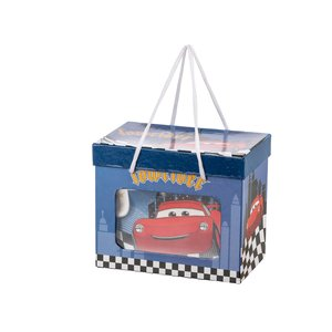 Baby Lowrider Car Car Service Set for Boys