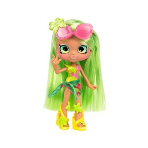 Moose Toys Shopkins Shoppies Kukulla Palmela Tree