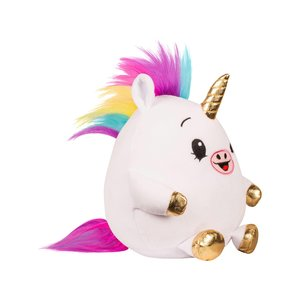 Moose Toys Pikmi Pops Surprise Unicorn Plush