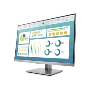 "HP EliteDisplay E273 27"" Monitor 1FH50AA"